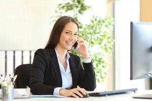 Darf der Arbeitgeber nach der Mobilfunknummer fragen?