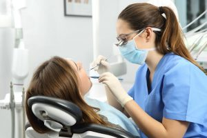 Das sollten Sie bei Zahnzusatzversicherungen beachten