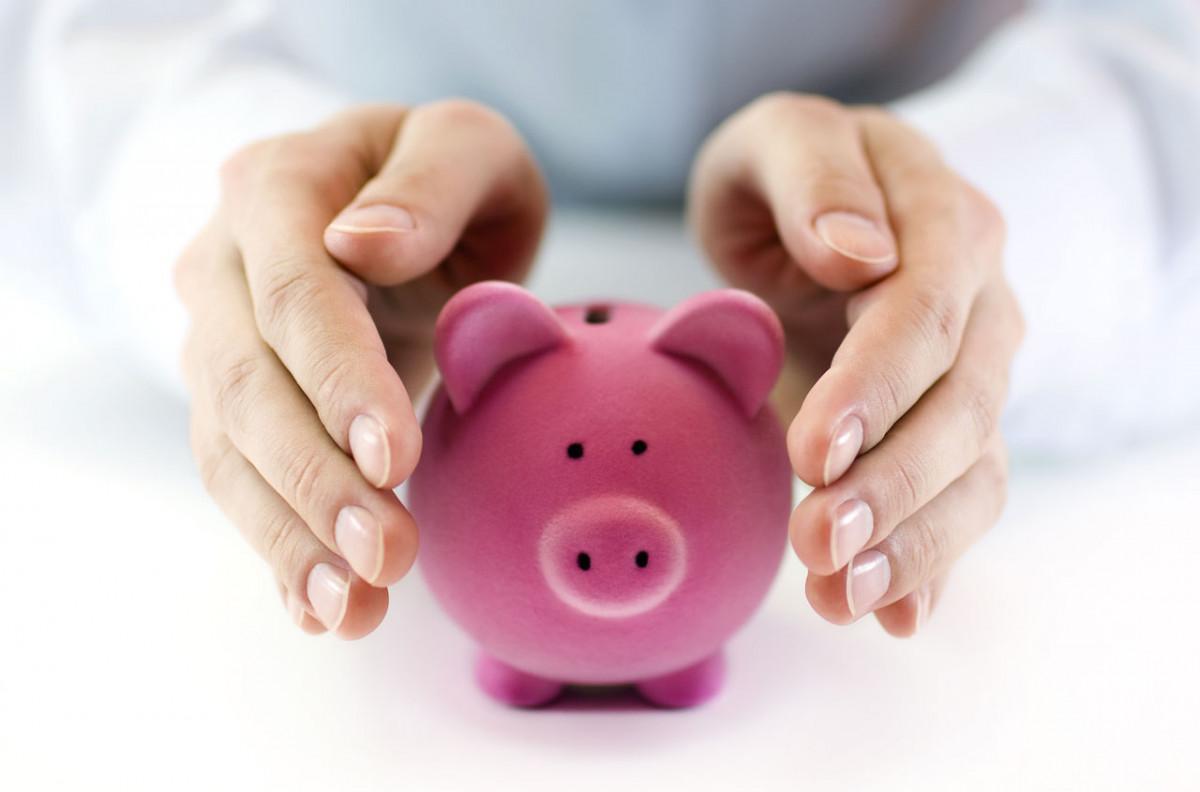 6% Zinsen auf Steuer-Nachzahlungen: Das zu viel für den Fiskus