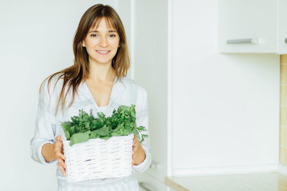 Nutzen Sie diese Ernährungsratschläge für Morbus Crohn