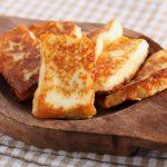 Halloumi: Lecker Grillen ohne Fleisch