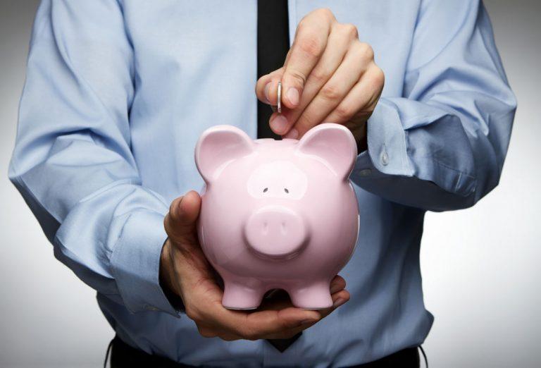 Ihr Hausgeld müssen Wohnungseigentümer nur auf ein Gemeinschaftskonto zahlen