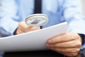 Versammlungsprotokoll: Eigentümer darf Korrektur nur bei besserer Rechtsposition verlangen
