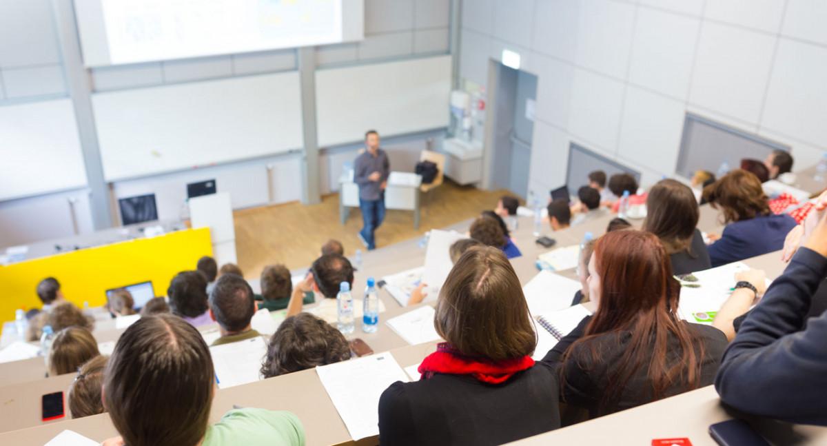 Die Studienplatzklage – Wem sie weiterhilft und was es zu wissen gibt