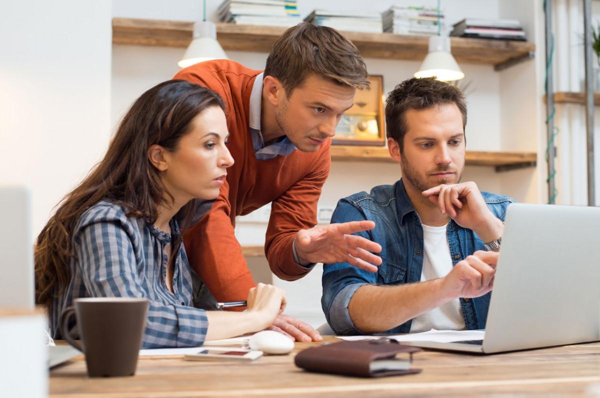 Smarte Tools, die den Berufsalltag für Gründer und Profis erleichtern
