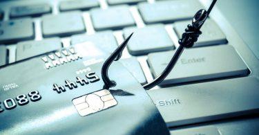 So hilft eine Hausratversicherung gegen Phishing