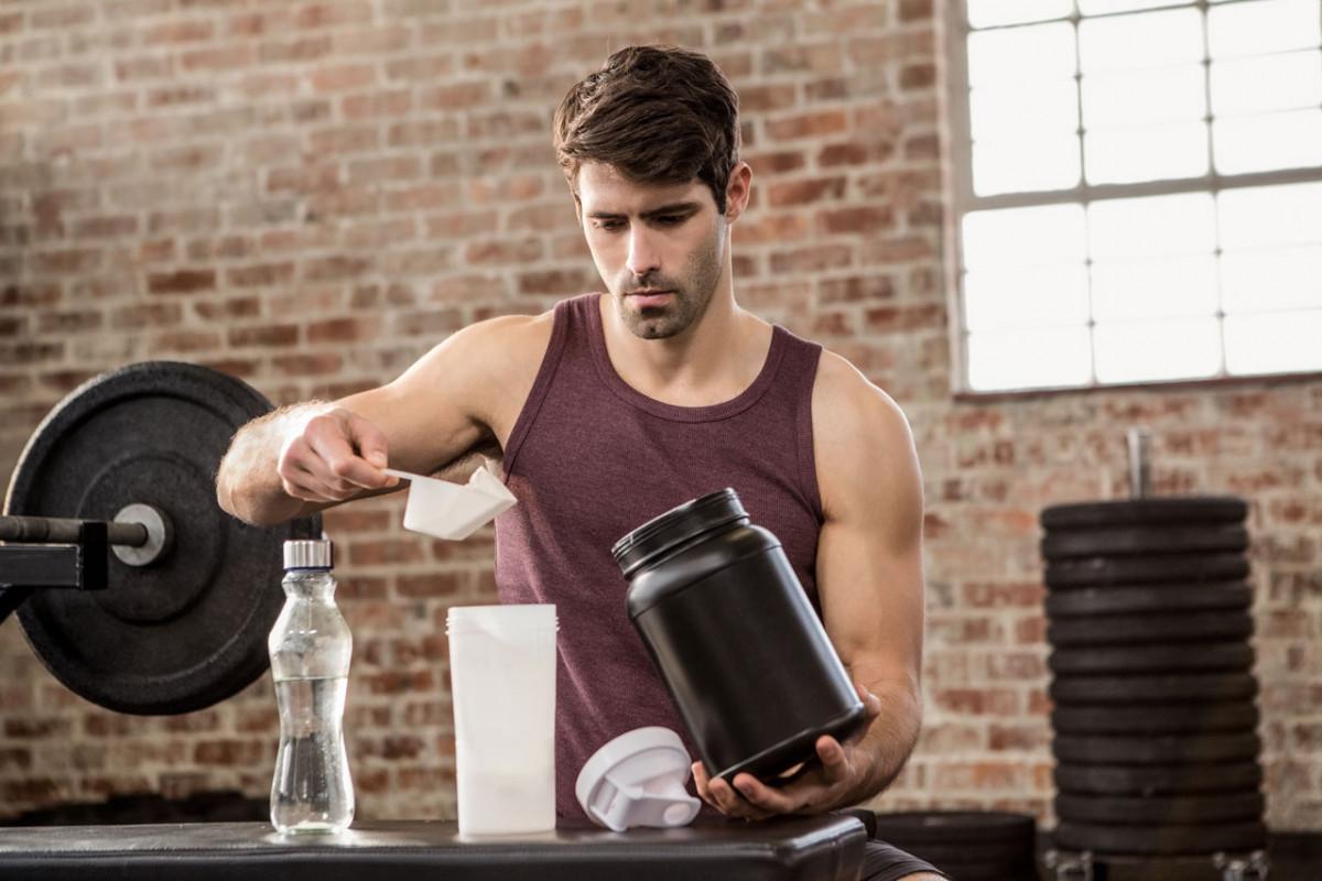 Fitness Supplements: Ein Überblick mit Empfehlungen für Freizeit-Sportler