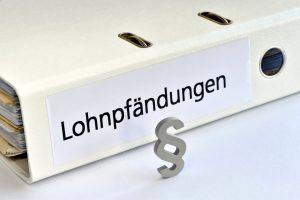 Lohnpfändung: Wenn mehrere Pfändungen und Abtretungen zusammentreffen