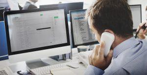 4 Regeln, mit denen Sie Ihr E-Mail-Marketing verbessern