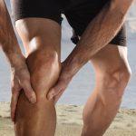 Ursachen für Muskelschmerzen im Überblick