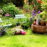 Beschluss über Gartenbepflanzung - hier müssen die Eigentümer konkret werden!