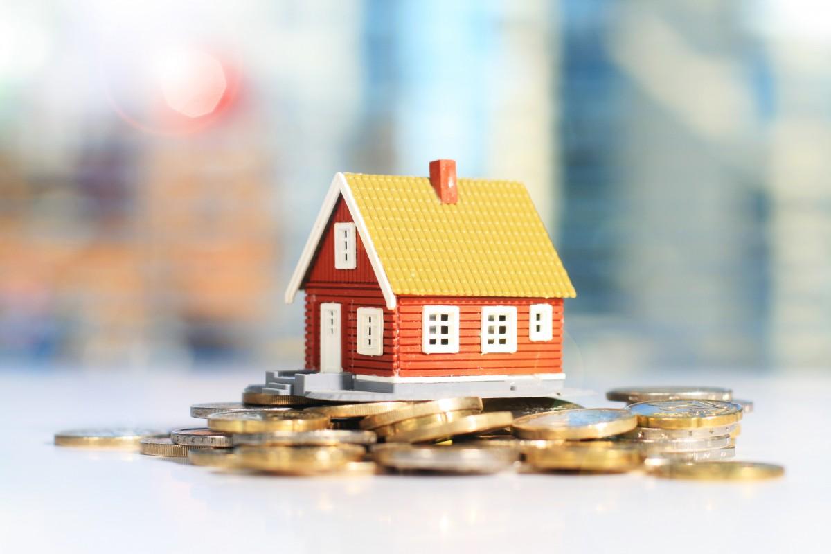 Extra-Vergütung für WEG-Verwalter wegen Hausgeldklagen - das geht!
