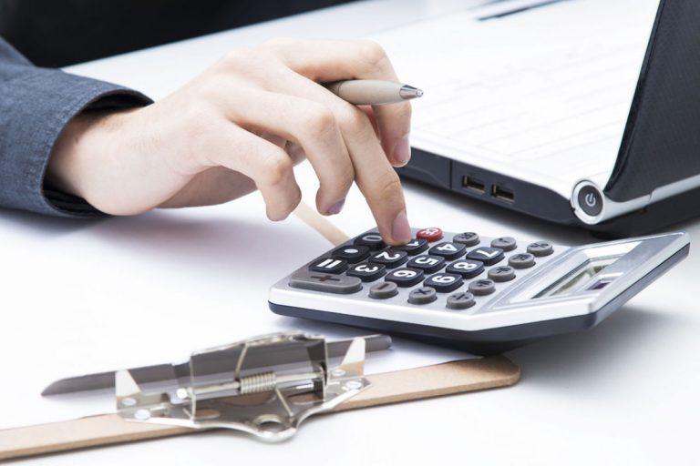 Abrechnung der Betriebskosten jetzt nur noch nach tatsächlicher Wohnfläche!