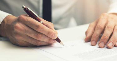 Der Aufhebungsvertrag mit älteren Arbeitnehmern