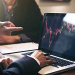 Traden kann auch Spaß machen: Tipps für Anfänger
