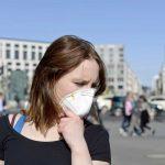 Angst vor Erkrankung? Homöopathie kann helfen