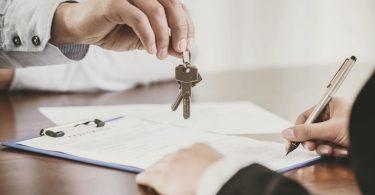 Fester Mietvertrag: Unbegrenzter Kündigungsausschluss ist nun möglich!
