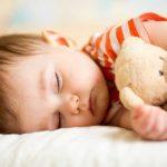 Gesunder Schlaf: Wie das klappt und warum er so wichtig ist