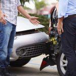 Private Haftpflichtversicherung: Expliziter Schutz durch eine optimale Deckung