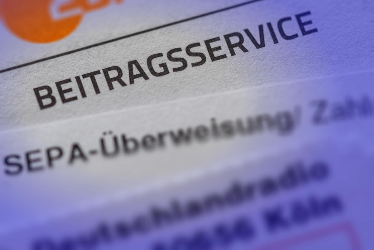 Bundesverfassungsgericht: Kein Rundfunkbeitrag für Zweitwohnung!