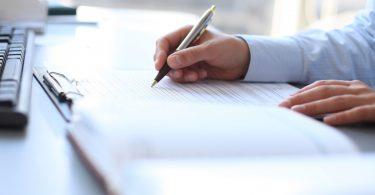 Ihr gutes Recht als Wohnungseigentümer: Wiederholte Einsicht in die Verwaltungsunterlagen