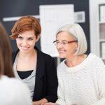 Betriebliches Eingliederungsmanagement und ältere Arbeitnehmer