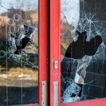 Schadensersatz: Vermieter müssen keine Frist mehr zur Beseitigung der Schäden setzen!