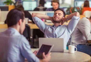 Zeitmanagement: Sparen Sie Zeit und schonen Sie Ihre Nerven