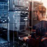 5 Tipps vom professionellen Datenretter: So schützen Sie sich vor Datenverlust auf Geschäftsreisen