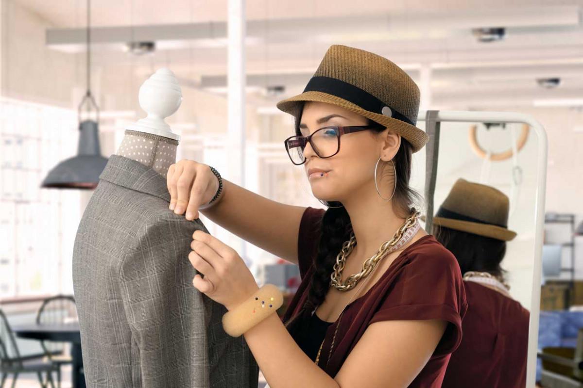 Kündigungsschutz in Kleinbetrieben