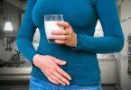 Verdauungsbeschwerden durch Nahrungsmittelunverträglichkeiten: Laktose