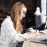 Wie Sie die richtige Ghostwriter-Agentur finden