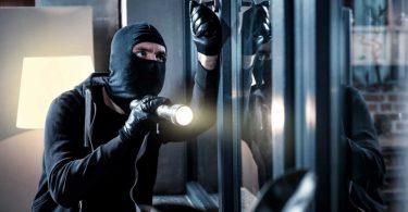 In drei Schritten zum sicheren Einbruchschutz