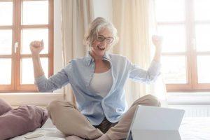 3 hilfreiche Tipps für effektiveres Arbeiten