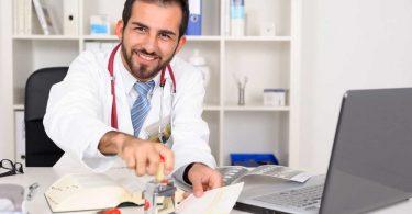Die krankheitsbedingte Kündigung – dauernde Arbeitsunfähigkeit und Leistungsminderungen