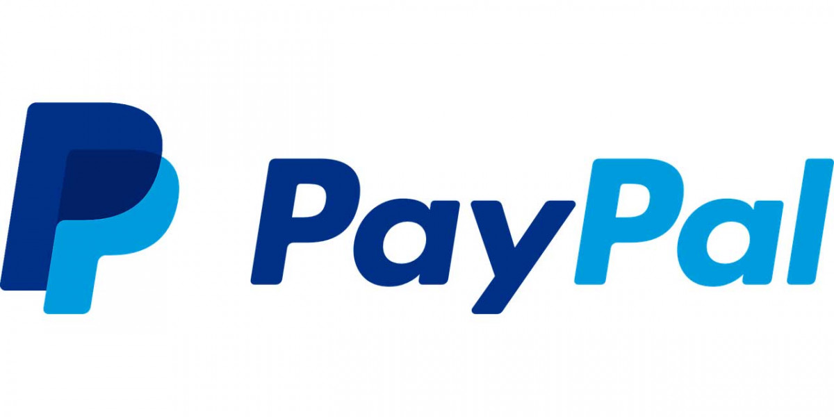 So funktioniert der PayPal Käuferschutz