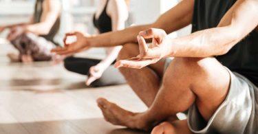 Yoga Arten: Jnana Yoga