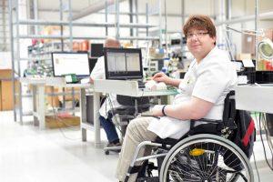 Leistungen bei außergewöhnlichen Belastungen an Arbeitgeber