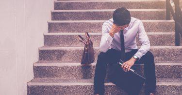 Wenn Stress zur Belastung wird und krank macht