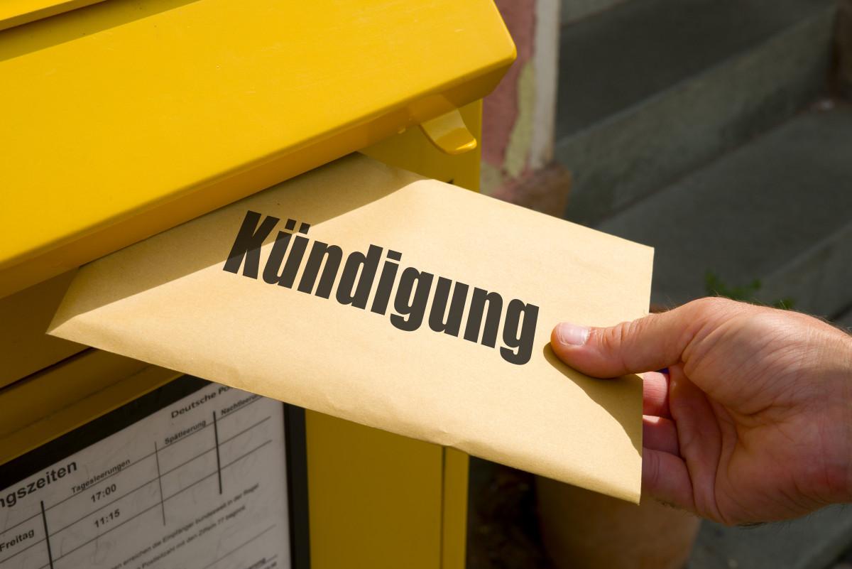 "BGH: Dem Mieter darf bei Zahlungsverzug ""hilfsweise fristgemäß"" gekündigt werden!"