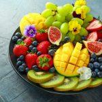 Vitaminhaushalt im Gleichgewicht halten - Vorteile und Methoden