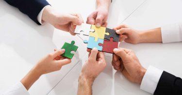 BEM – Das betrieblichen Eingliederungsmanagement