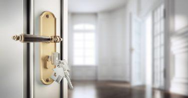 Altbauwohnungen: Vermieter müssen nicht modernisieren!