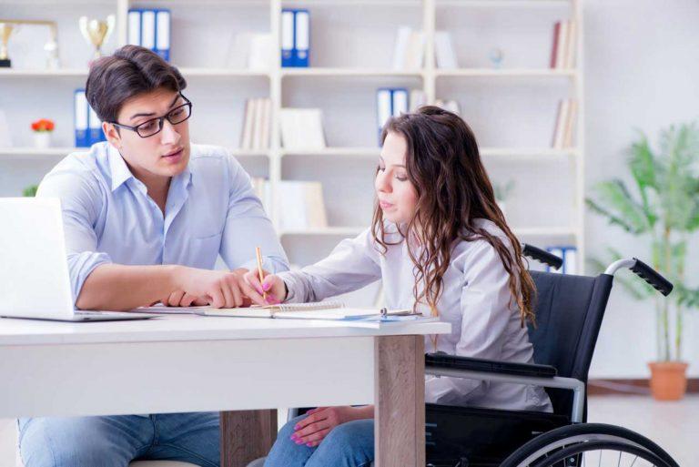 Leistungen zur medizinischen Rehabilitation