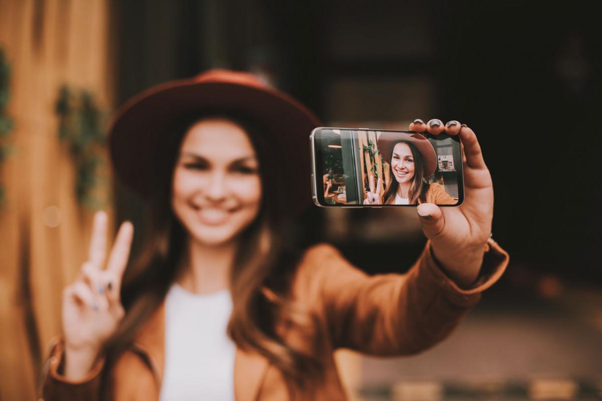 Instagram – ein Erfolgsmodell