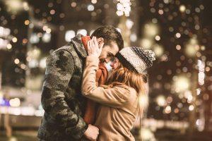 Winterwonne: Fünf Ideen für kalte Abende
