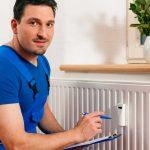Heizkosten: Wann Sie für mehrere Häuser zusammen abgerechnet werden dürfen
