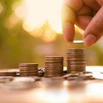 Die besten Geldanlagen für Privatpersonen