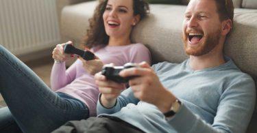 Geheime PlayStation-4-Funktionen: Diese Tipps und Tricks müssen Sie kennen