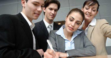 Falsches Protokoll kann fristlose Kündigung des WEG-Verwalters erlauben